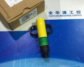 S18SP6DQ S18SP6DL美国邦纳BANNER光电�鞲衅� 全新原装正品