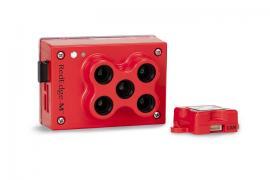 Micasense公司RedEdge-M 多光谱相机