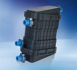 中国区经销 FUMATECH燃料电池加湿器 Ecomate H100 选型 报价