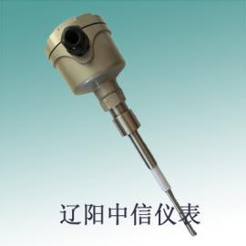 LEVELSENSOR MODEL ALN-111-2砂缸料位仪、砂水混合用下料位计