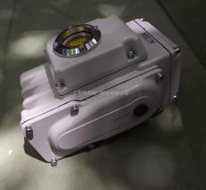 FS-100+电动执行器+VALVE Electric actuator+阀门执行装置