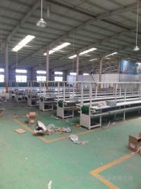 流水线 流水线设备 流水线生产厂家