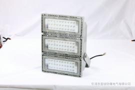 NTC9280-250WLED三防投光灯 NTC9280-300W防水防尘防震泛光灯
