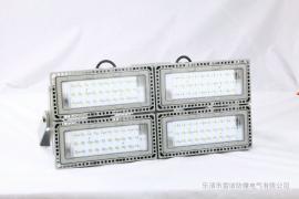 NTC9280-410WLED三防投光灯 NTC9280-480W防水防尘防震泛光灯