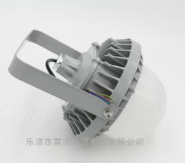 NFC9189A LED三防平台灯 LED三防弯杆灯 三防泛光灯