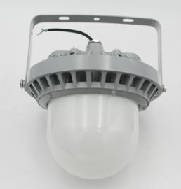 海洋王 NFC9186A LED三防平台灯 LED三防泛光灯