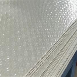 易清洁,易安装玻璃钢胶衣板 玻璃钢胶衣平板发展新闻