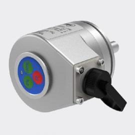 Bachofen传感器BAG-PT100-EE