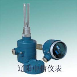 LS-YC耐高压音叉式料位计