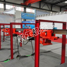 科工厂房精做150米电缆运输电柜吊车 限时直售