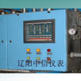 螺杆压缩机,螺杆机,螺杆机控制盘改造,螺杆机控制系统改造