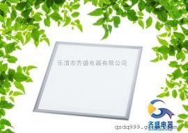 NFC9136(图片)平板灯