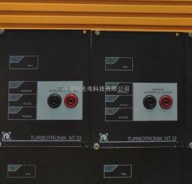 出售leybold NT13莱宝Turbovac50分子泵驱动器及提供专业维修技术