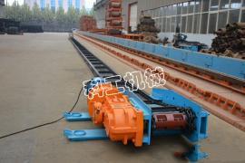 厂房新技术直售40T刮板输送机 *新报价