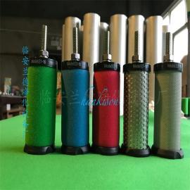 【活性炭滤芯山立】10立方SLAF-10HH、SLAF-10HH/A、SLAF-10HH/B