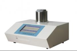 塑料粒子差热熔点测试仪