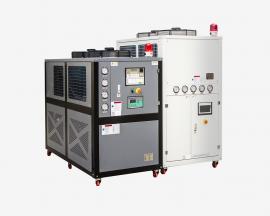 激光冷水机厂,激光冷冻机生产商家,激光设备冷却机制造厂