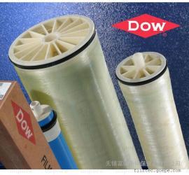 DOW/陶氏8040物料分�x工��{�V膜NF270-400