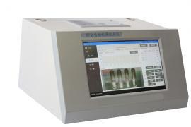MP-350C玻璃晶体全自动视频熔点仪
