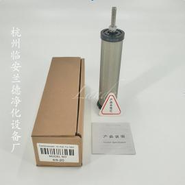 《除水滤芯》山立滤芯SLAF-10HT精度1、HT/A、HT/B包邮