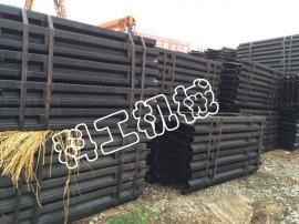 抢购矿用锰板40T刮板机中部槽 限时限量