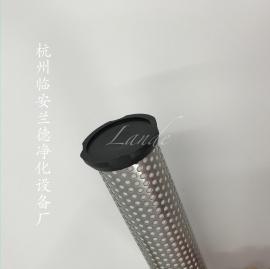 包邮山立滤芯SLAF-10HC一代HC/A二代HC/B压缩空气精密芯