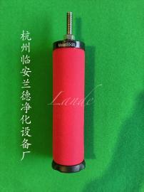 汽水分离器SLAF-6HT山立滤芯HT/A新款不锈钢HT/B