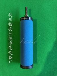 活性炭过滤山立滤芯SLAF-4.5HH除臭HH/A除异味HH/B