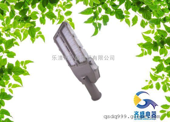 LED道路灯 NLC9615 【工厂道路照明灯】