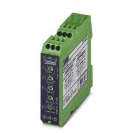 原装进口德国菲尼克斯监视继电器 - EMD-FL-V-300 - 2866048