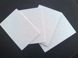 玻璃钢胶衣板特性 生产玻璃钢交易平板价