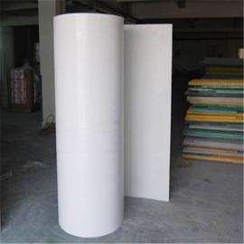 耐腐蚀性能的玻璃钢胶衣板 玻璃钢胶衣平板工厂
