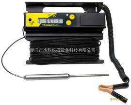 Thermoprobe TP5C防爆本质安全电子温度计 石油化工汽油柴油原油