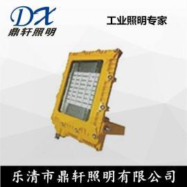 GD7551-100W大功率防爆投光灯鼎轩照明