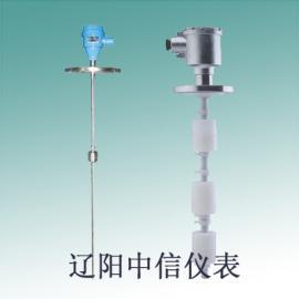 UQK-10系列浮球液位开关