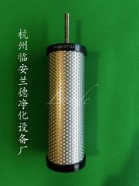 【1立方滤芯】SLAF-1HT山立HT/A滤芯HT/B包邮