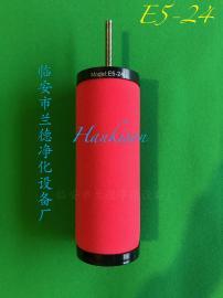 �^�V器SLAF-2HT�V芯HT/A空��HT/B�N售包�]