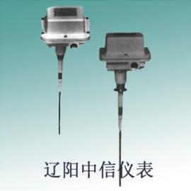LCS射频导纳料位开关/射频导纳连续物位计/料位计射频导纳