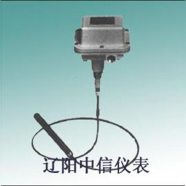 RF605G1A射频导纳物位计/RF808G1A射频导纳物位控制器