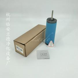 【活性炭过滤芯】SLAF-1HH山立HH/A空气HH/B包邮
