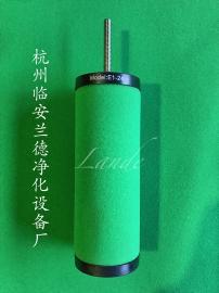 碳刚过滤器SGAL-60,SLAF-60空气净化器滤芯