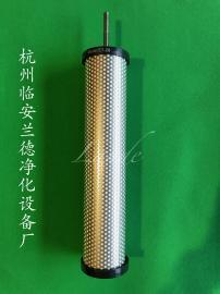 高效除油SLAF-15HH山立HH/A滤芯HH/B玻璃纤维