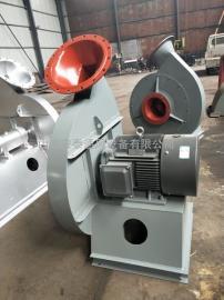 9-19 A式熔铸炉助燃风机|防爆离心风机|粮食物料输送机