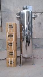 进口韩国硅磷晶,归丽晶罐全国最低价