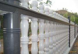水泥艺术围栏专用漆 建筑物外墙专用漆