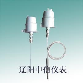 abm/DE污水液位计控制器仪/射频电容式料位开关