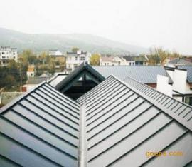 森塔隔热涂料系列外墙隔热保温防水涂料