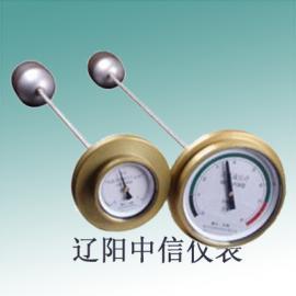 UQZ-03指�式浮球液位�/浮球液位控制器/浮球液位�_�P