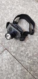 BZY7511微型防爆头灯·BZY7511·BZY7511头戴式强光头灯