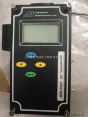 GPR1500 GPR1500D微量氧分析仪